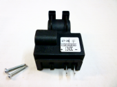 Thetford 623022 electric ignition (fridge)